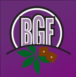 Buckeye Game Fest